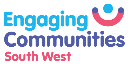 Engaging Communities South West